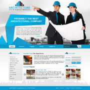 Crowdfinch_architecturetemplate_thumb