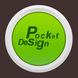 Pocketdesign