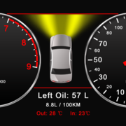 2.2 icar dashboard thumb