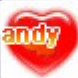 Andy2014