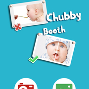 Clubby booth-1_thumb