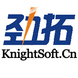 Knightsoft