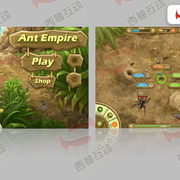 Ant empire_thumb